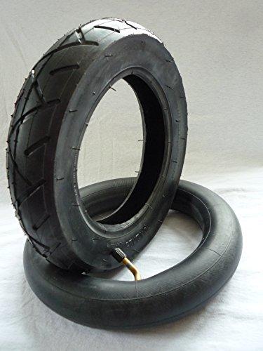 10-Reifen-Ersatzreifen-Mantel-Schlauch-fr-Kinderwagen-Kinderwagenbereifung-HOTA-10-x-2125-NEU