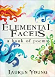 img - for Elemental Facets book / textbook / text book