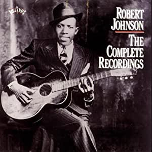 Complete Recordings,the
