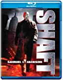 Shaft (BD) [Blu-ray]