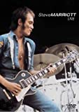Steve Marriott: All Or Nothing - Live From London [DVD] [2006]