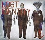道(TAO) / Lost Identity