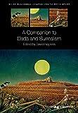 Image of A Companion to Dada and Surrealism (Blackwell Companions to Art History)