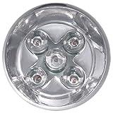 Exideal (エクスイディアル)LED美容器 EX-280