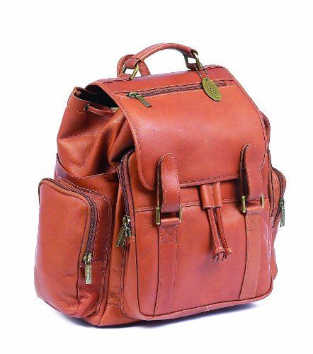claire-chase-back-pack-saddle-one-size