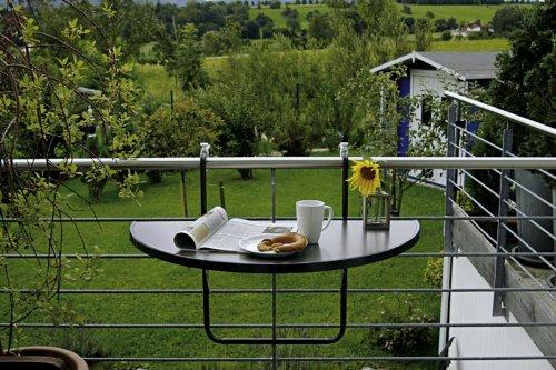 BEST-36501550-Balkon-Hngetisch-Butler-halbrund-100-x-50-cm-anthrazit