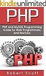 PHP: MySQL & PHP Programming Guide -...
