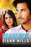 Deadlock (FBI: Houston Book 3)