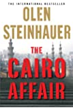 The Cairo Affair (English Edition)