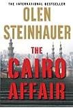 The Cairo Affair (English Edition)