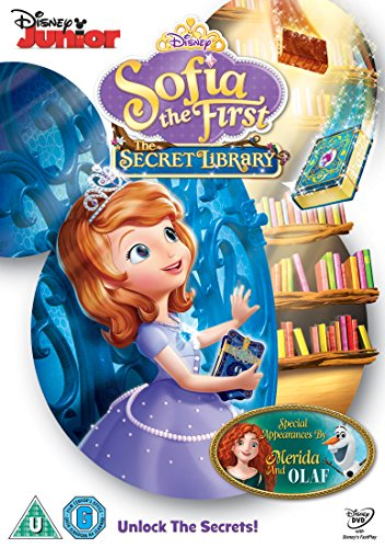 sofia-the-first-the-secret-library-dvd