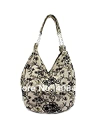 2015 New Promotion Women Party Handbag Retro Chain Handbag /Clutches Single Shoulder Bag Women Casual Large Tote...