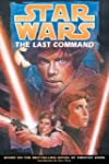 Star Wars: The Last Command (Star War...