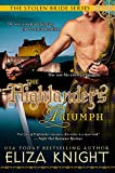 The Highlander's Triumph (The Stolen Bride Series Book 5)
