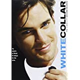 White Collar: Season 2 ~ Matthew Bomer