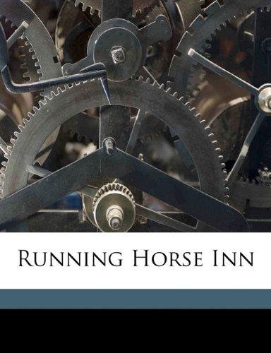 Running Horse Inn