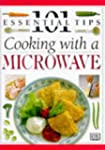 Cooking with Microwave (101 Essential...