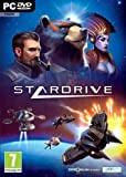 Cheapest StarDrive on PC