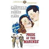 Pride of the Marines ~ John Garfield,...