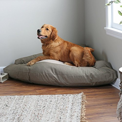 hidden-valley-corner-bolster-dog-bed-extra-large-by-hidden-valley-products