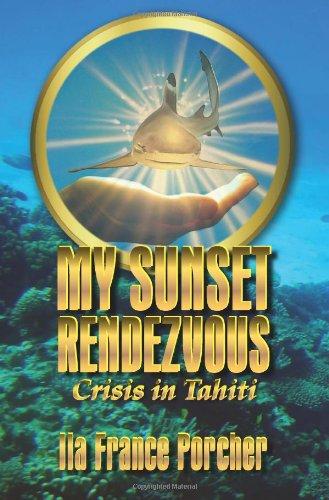my-sunset-rendezvous-crisis-in-tahiti