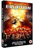 Super Eruption [DVD]
