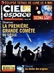 CIEL ET ESPACE [No 408] du 01/05/2004...