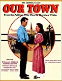 echange, troc Our Town [Import USA Zone 1]
