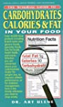 The Nutribase Guide to Carbohydrates...