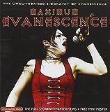 Maximum Evanescence