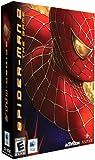 Spider-Man 2: The Game (Mac)