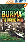 Burma: The Turning Point