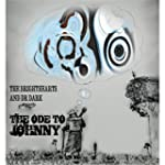 The Ode to Johnny [Explicit]