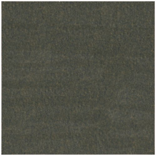 Bazzill Metallic 12 Inch X12 Inch Crdsk 25/PK-Rusted 