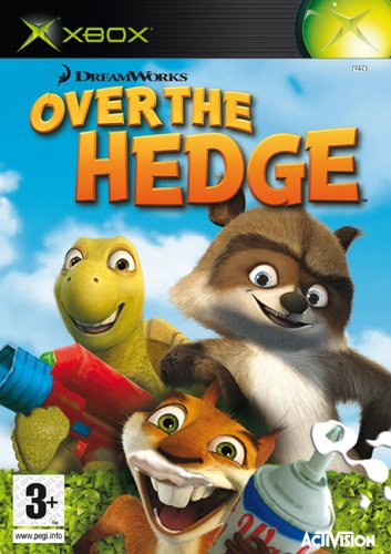 over-the-hedge-xbox