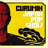 Japan Pop Show