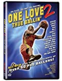 echange, troc One Love 2: True Ballin [Import USA Zone 1]