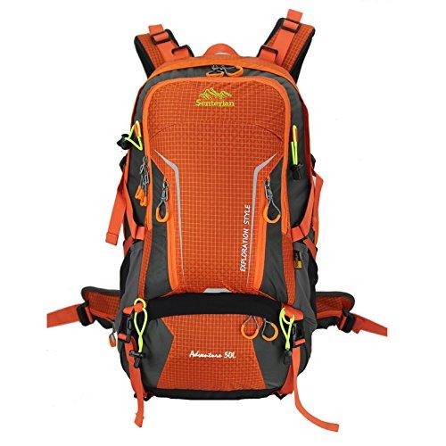 optuny-outdoor-herren-wandern-camping-ride-tour-wasserdicht-rucksacke-orange-50-l