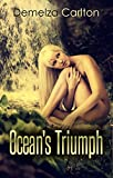 Ocean's Triumph (Turbulence and Triumph Series Book 3)