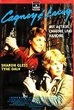 Mit Action, Charme und Kanone ('FBI schaltet sich ein')