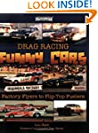 Drag Racing Funny Cars: Factory Flyer...