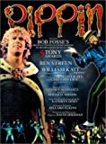Pippin [Import USA Zone 1]