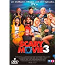 Scary Movie 3 - Édition 2 DVD