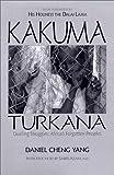 Kakuma - Turkana, Dueling Struggles: Africa's Forgotten Peoples