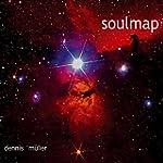 Soulmap