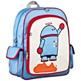 beatrix Big Kid Pack Alexander Robot Backpack