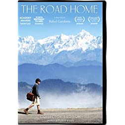 The Road Home (Collector's Edition)