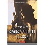 George And Rueby George Clarke