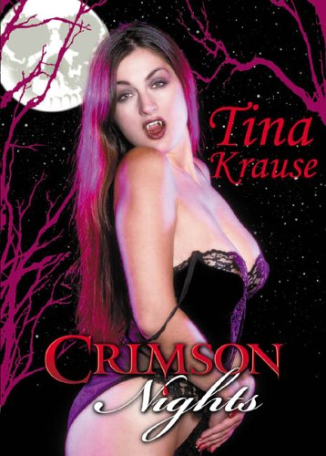 crimson-nights-import-usa-zone-1