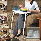 テーブルメイト2(コンパクト折りたたみテーブル)テーブルメイトⅡ